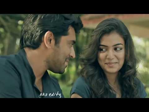 VARAMEY Tamil Album Song Status Video   Un Kaiya Pudichu Thaan Tamil Album Song Download 😍😍😍