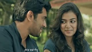 VARAMEY Tamil Album Song Status Video | un kaiya pudichu thaan tamil album song download 😍😍😍