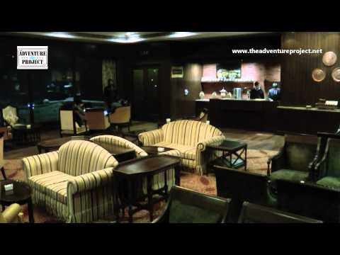 Khyber Himalayan Resort and Spa Preview - Gulmarg