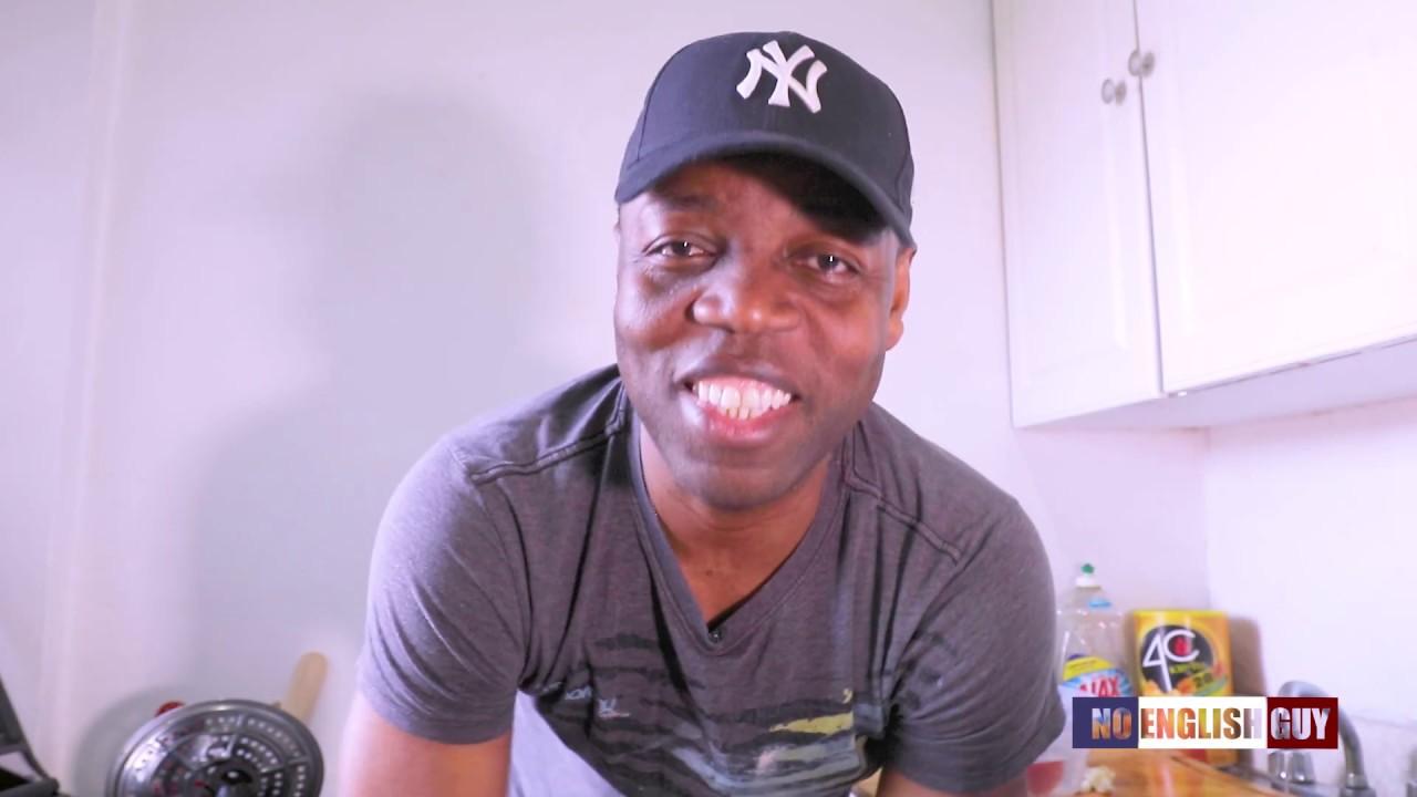 African Food Recipes Anyone Can Make At Home
