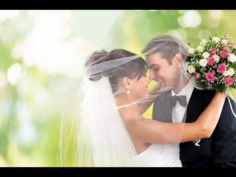 Как называется первая годовщина свадьбы что надо дарить