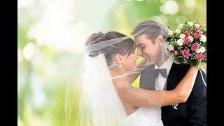 Какие бывают годовщины свадеб и что на них дарить