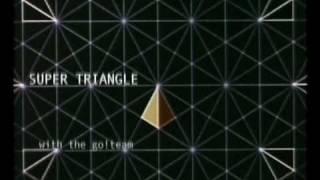 Play Super Triangle