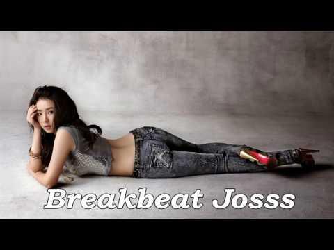 Breakbeat Josss Lagu DJ Barat Pilihan Paling Mantab Agustus 2017