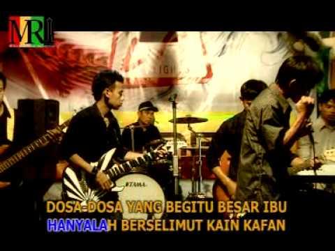 Kadal Band Ibu
