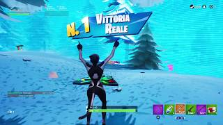 FORTNITE RAZOR 5.9 + LAG SWITCH SEASON 9 BEST AIM ASSIST ABUSE CRONUSMAX TITAN TWO PS4 XBOX ONE PC