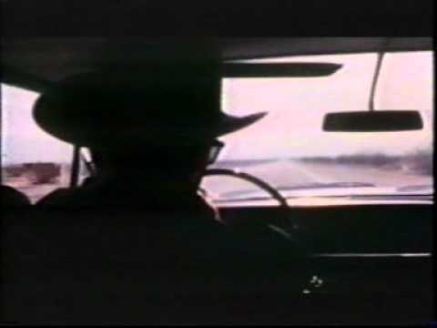 Cabaret Voltaire Snub TV Interview 12.03.90