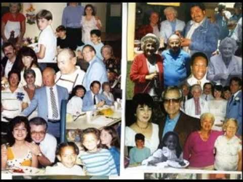 A brief history of the Ventura Center For Spiritual Living