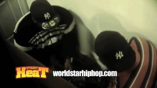 Raekwon Ft. Beanie Sigel - Have Mercy (Official Music Video)