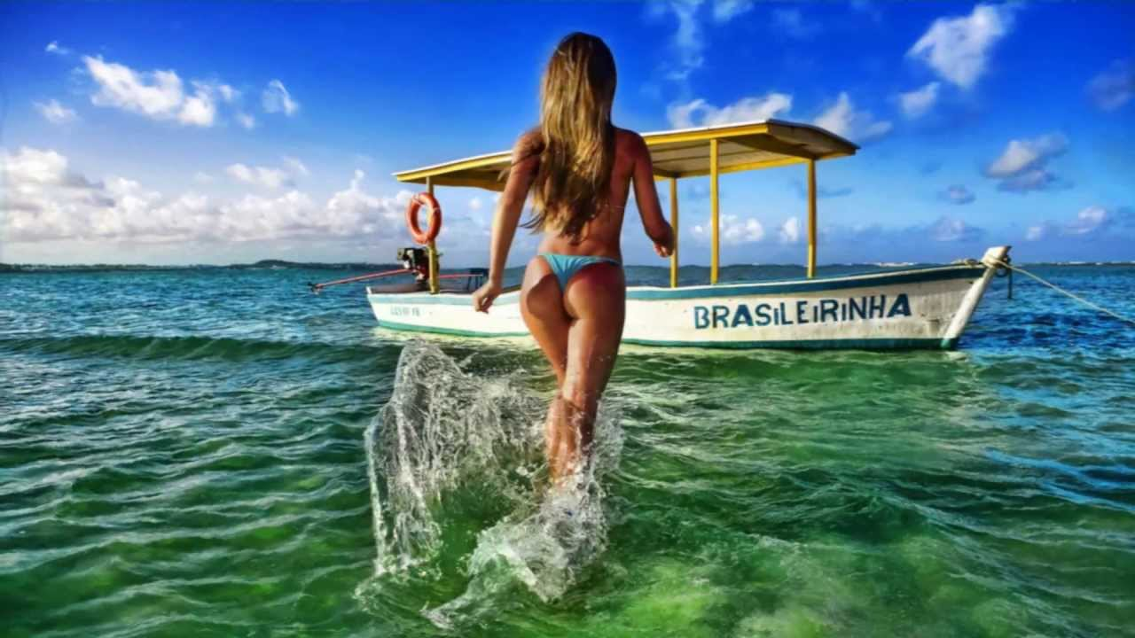 Photo Collection Brazilian Models Animated Wallpapers
