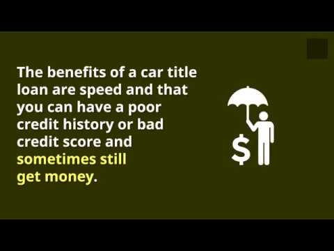 Online payday loans oh image 3