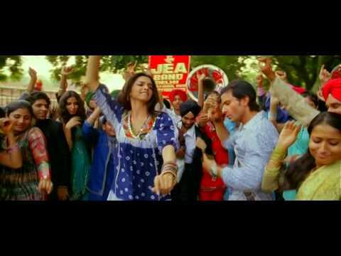 Love aajkal- Chor bazari HD