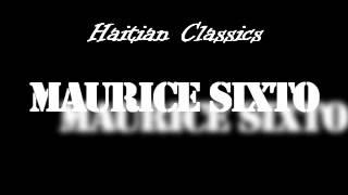 Tonton Maurice Sixto