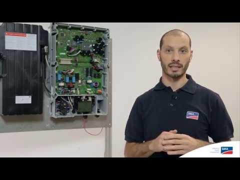 Sunny Boy Smart Energy e i sistemi di comunicazione e monitoraggio