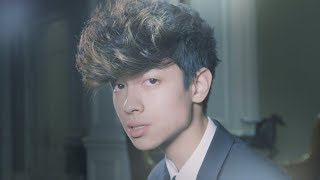 Bruno Mars - When I Was Your Man (Sebastian Moy Cover) Music Video