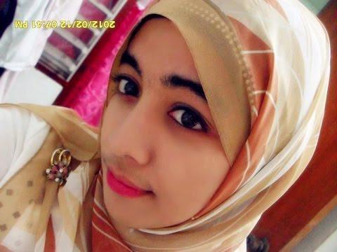 Islam Girl สาวมุสลิมน่ารักสวยๆ