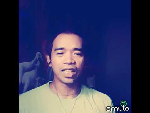 Totong canja smule videos