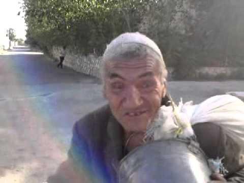 приколы видео узбекские