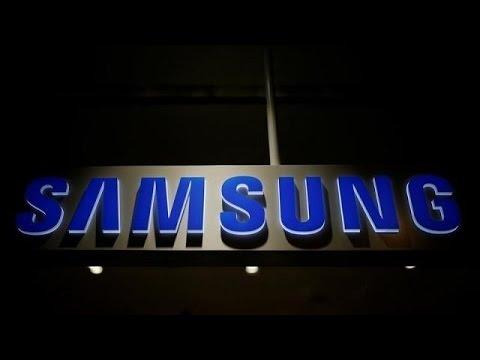 Samsung se déleste pour faire rentrer du cash - economy