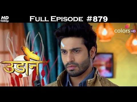 Udann Sapnon Ki - 29th September 2017 - उड़ान सपनों की - Full Episode