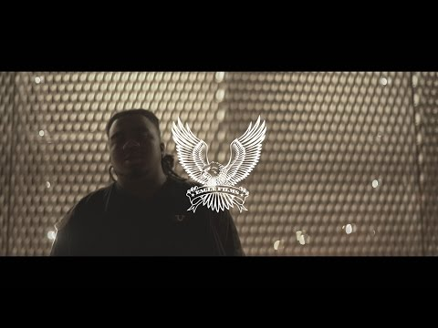 AB - Sorry ( Official Video )