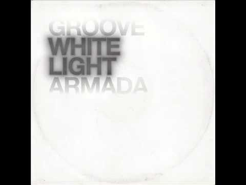 Groove Armada - History (White Light Version)