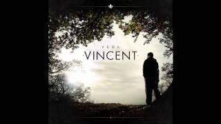 VEGA - Vincent Outro live (Nachtleben Frankfurt) mit LYRICS!