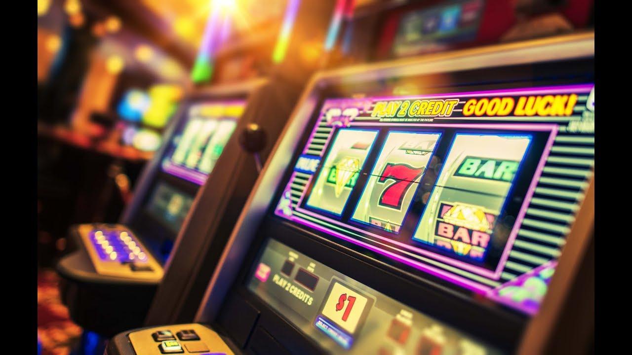 casino game rooms in houston tx