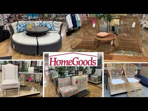 homegoods-furniture-|-home-decor-outdoor-decor-|-shop-with-me-may-2019