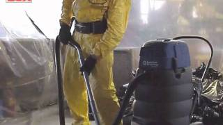 Piedmont Quality Air   Asbestos Testing Service In Statesville, NC