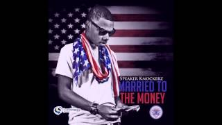Repeat youtube video Speaker Knockerz - Annoying
