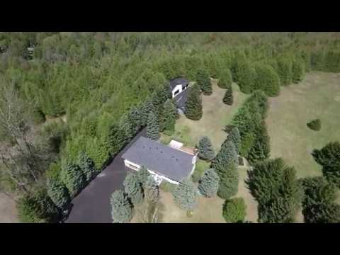 6359 Newtonville Rd Clarington Open House Video Tour