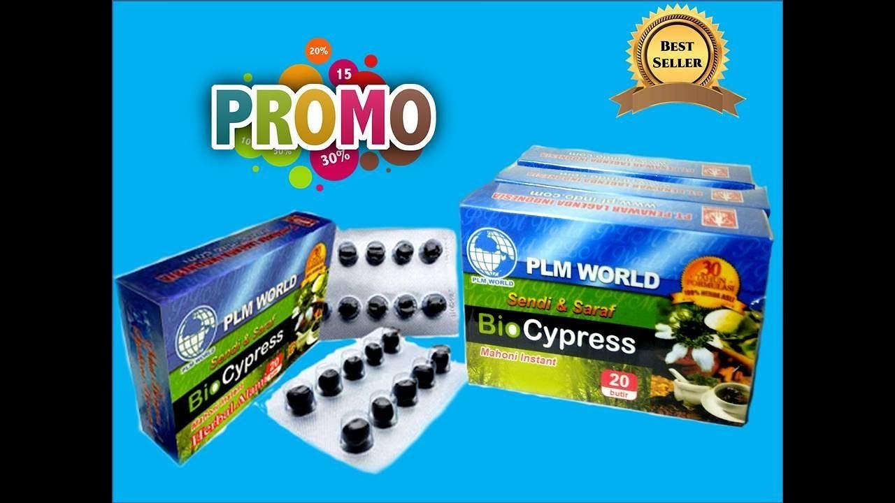 0852 7209 3837 Hp Wa Biocypress Medan Agen Bio Cypress Obat Sakit Sendi Dan Saraf Youtube Premium