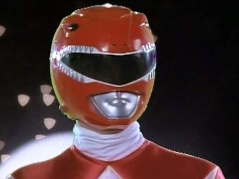 "mighty-morphin-power-rangers---the-chosen-power-rangers-|-episode-1-""day-of-the-dumpster"""