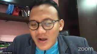 Review Operasi Gigi Bungsu dokter Ika Ratna SpBM.
