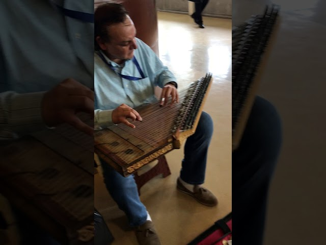 weekend istanbul - croisière Bosphore - musicien de croisière -