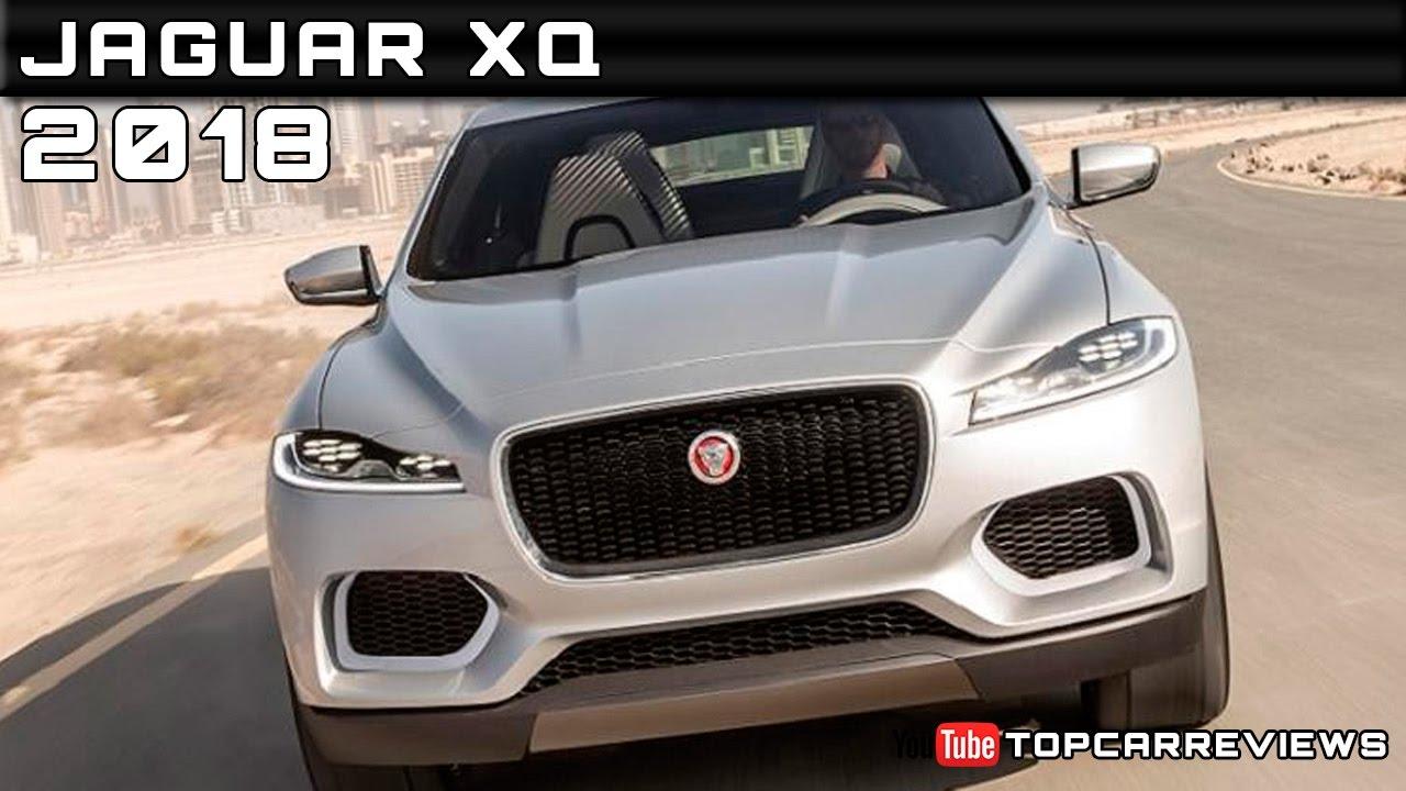 2018 jaguar release date. exellent 2018 2018 jaguar xq review rendered price specs release date and jaguar release date