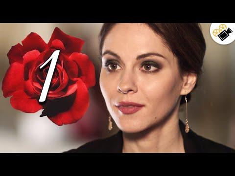 ПРЕМЬЕРА 2020! 'Город Влюбленных' (1 Серия) РУССКИЕ СЕРИАЛЫ 2020, МЕЛОДРАМЫ НОВИНКИ, ФИЛЬМЫ HD - Видео онлайн
