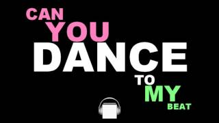 DEEP SOULFUL AFRO CAN YOU DANCE TO MY BEAT DJ MIX
