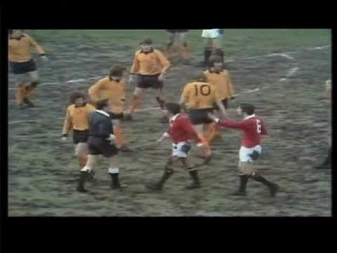 Manchester United v Wolves, 10th February 1973