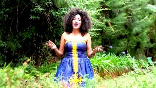 Menbere T/Selase - Des Yelale ደስ ይላል (Amharic)