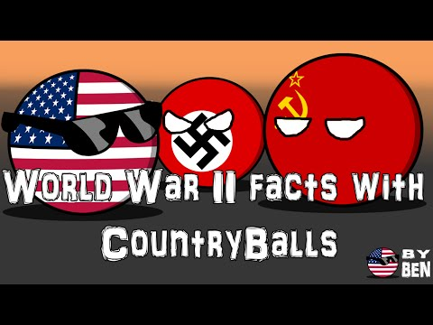 Canadaball Polandball Wiki Fandom