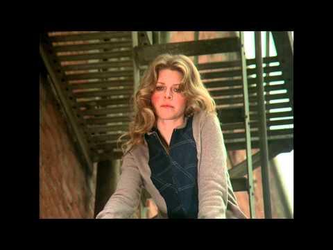 Bionic Woman Season1 On DVD
