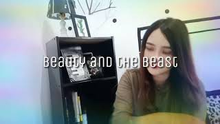 Beauty And The Beast Cover By Bey New Syclon