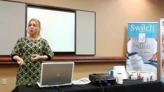 Max NFuze & Cellgevity: Testimonio Recuperación de desahucio