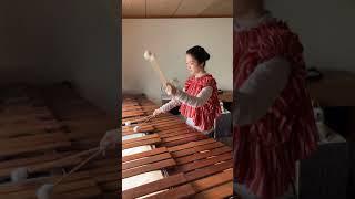 おはようマリンバ第9回 - Good morning! Marimba vol.9