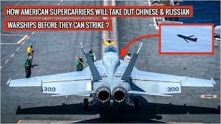 the-u-s-will-unleash-deadly-combo-super-hornet-with-lrasm