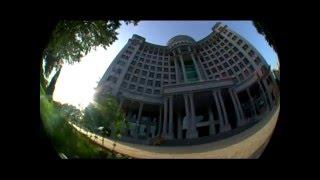 Душанбе(, 2016-05-07T10:50:42.000Z)