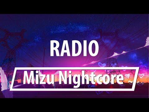 lofi hip hop radio - NIGHT  DRIVE
