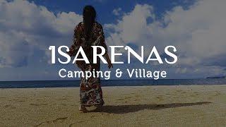 IsArenas Camping & Village - Oristano